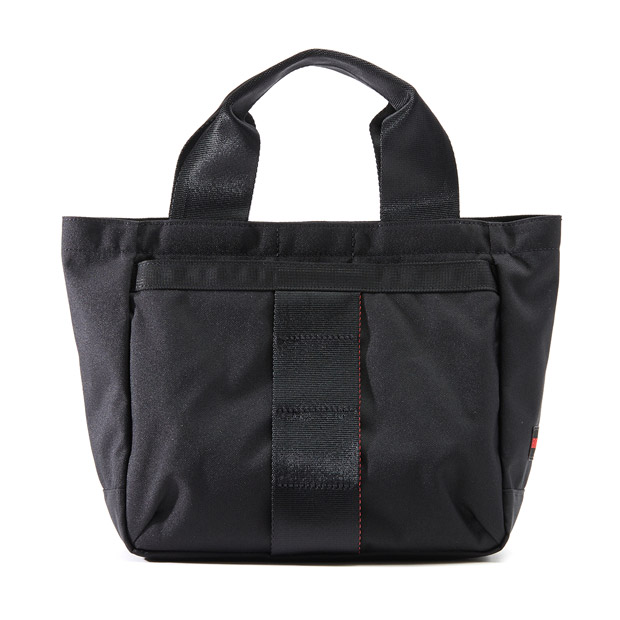 BRIEFINGブリーフィング ジム トートバッグ URBAN GYM TOTE S BRIEFING BRL203T03