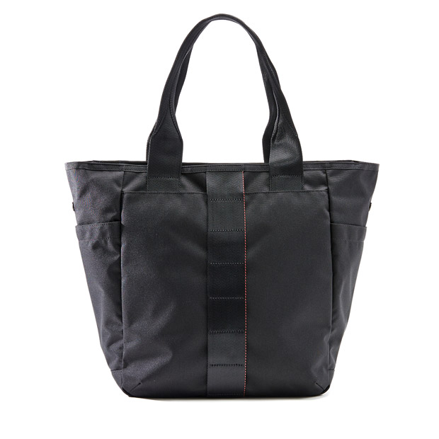 BRIEFINGブリーフィング ジム トール トートバッグ URBAN GYM TALL TOTE BRIEFING BRL203T04