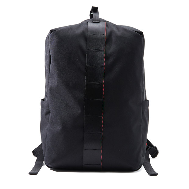 BRIEFINGブリーフィング ジム バックパック URBAN GYM PACK NEO BRIEFING BRL211P02