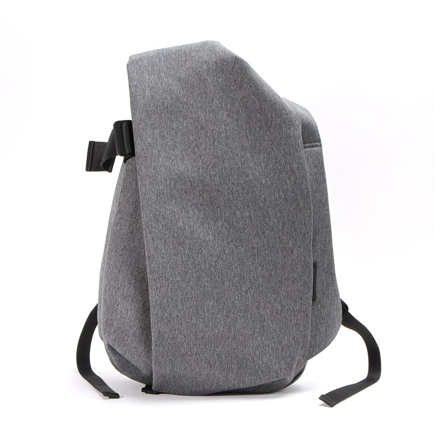 a23744d2eab6 cote&ciel · ISAR. コートエシエル イザール M リュック バックパック ISAR ECO YARN M Laptop 13