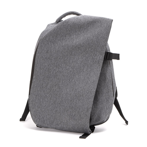 "cote&cielコートエシエル イザール S リュック バックパック ISAR SMALL ECO YARN Laptop 13"" cote&ciel CC-28492"