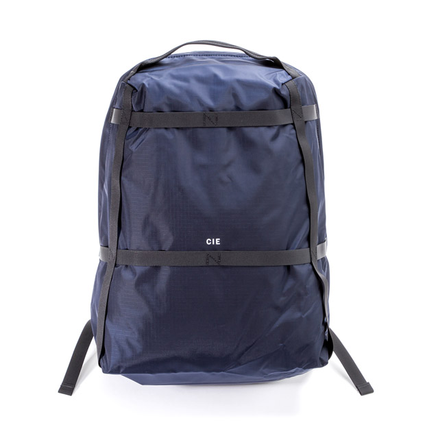 CIEシー グリッド バックパック リュック GRID BACKPACK-01 CIE 031800