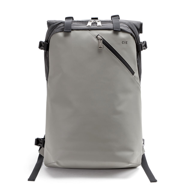 CIEシー バリアス バックパック リュック VARIOUS BACKPACK-01 CIE 021800