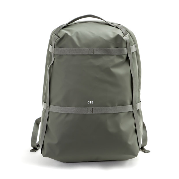 CIEシー バックパック リュック BACKPACK-01 CIE 032050