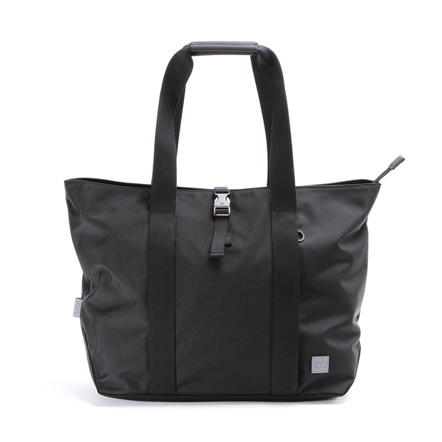 C6シーシックス アクシオン ショッパー バリスティックナイロン トート DURABLE NYLON Axion Shopper With Document Pouch C6 C1831