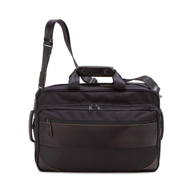 クリーザン 3WAY ブリーフケース PA66 MULTI WAY BRIEFCASE CREEZAN CPAA-004