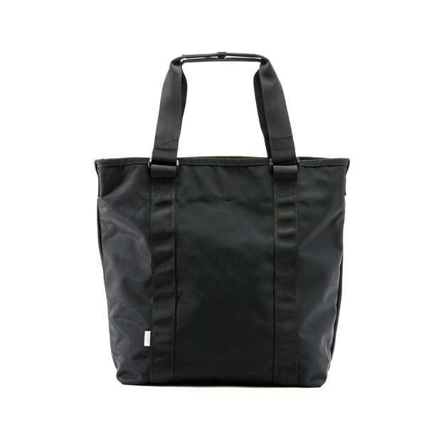 DSPTCHディスパッチ トートバッグ OPEN TOP TOTE SLIM DSPTCH 73062