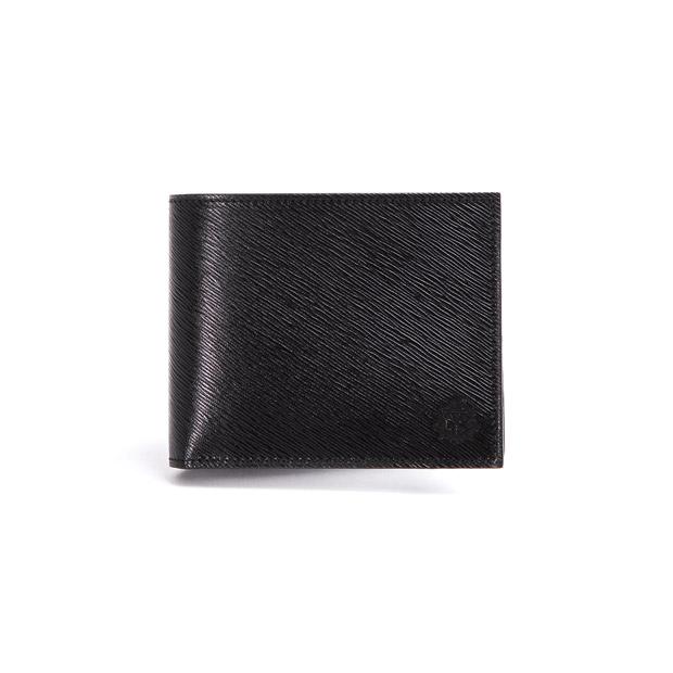 3853625c5a72 ドゥベージュ 二つ折り財布 イタリア製馬革 BLE Wallet Dubeige DGMW6GS2 ...