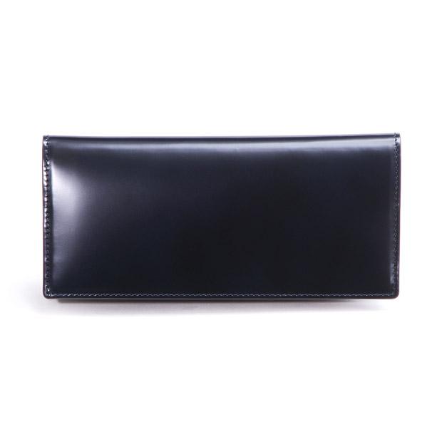 7691955a0f9c ... ドゥベージュ かぶせ型長財布 馬革 VERRE Flap Long Wallet Dubeige DGMW8KT1 ...