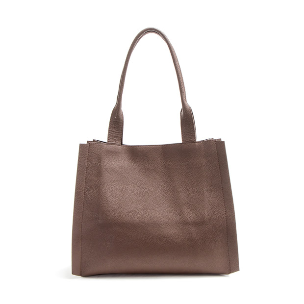 Epoiエポイ リバース トートバッグ Reverse Tote Bag Epoi 40887