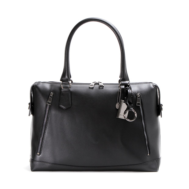 a426cfb7c5dc F.CLIOエフクリオ ワイド トートバッグ ノルマーレ REGOLA III Tote(Width) NORMALE F
