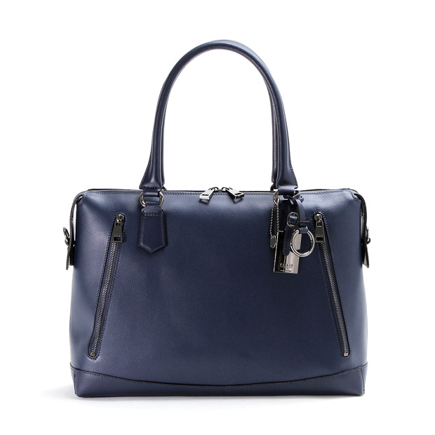 F.CLIOエフクリオ ワイド トートバッグ ノルマーレ REGOLA III Tote(Width) NORMALE F.CLIO 97152
