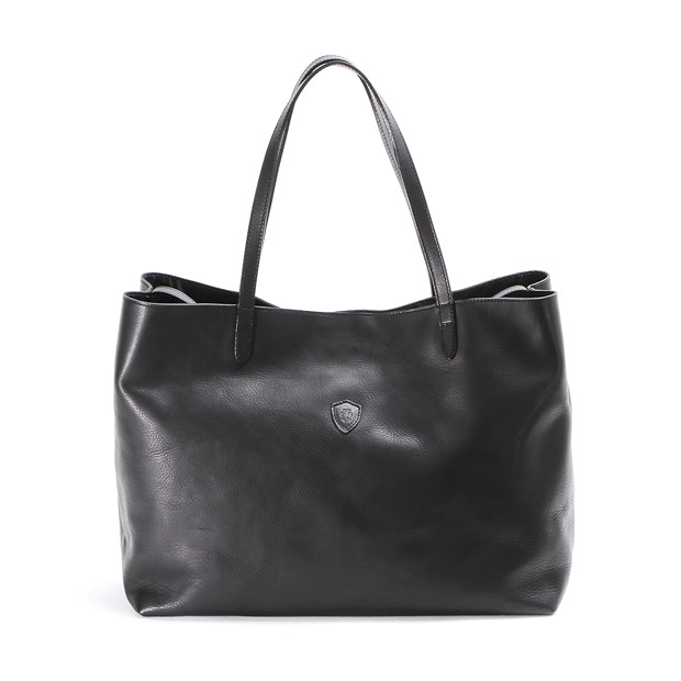 Felisiフェリージ トートバッグ Tote Felisi 15/20/NK+DS