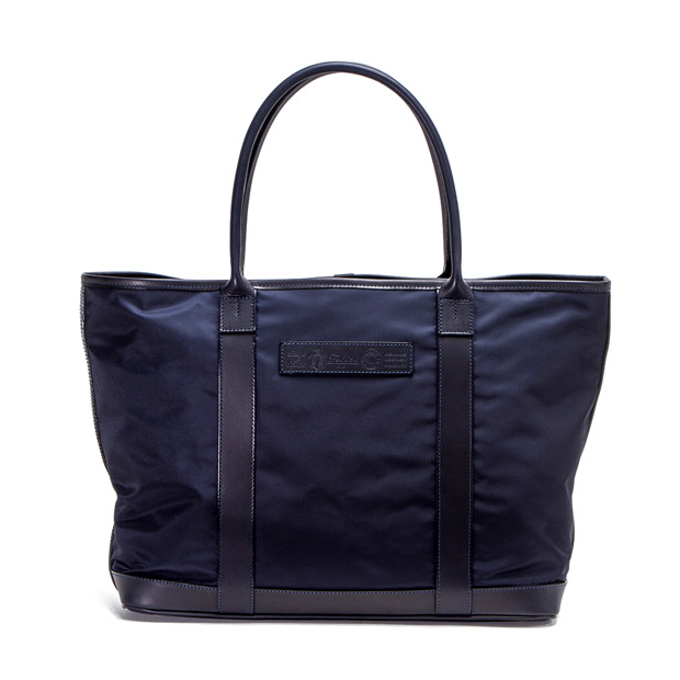 Felisiフェリージ トートバッグ Tote Bag Felisi 19/24/DS