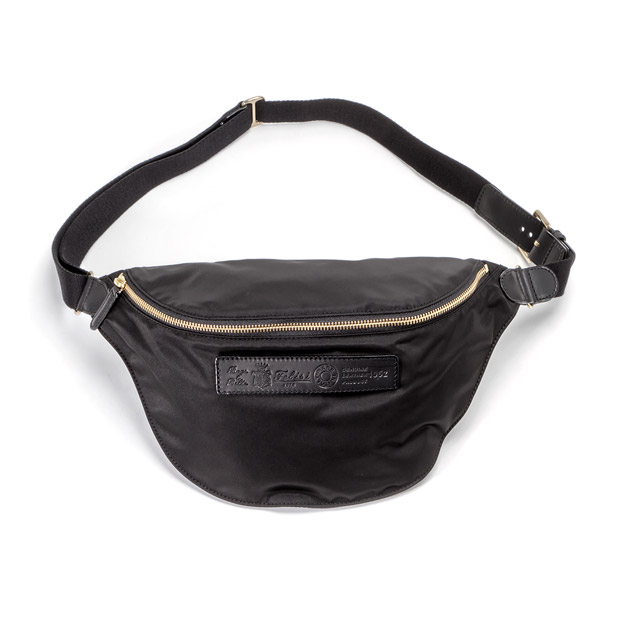 Felisiフェリージ ウエストバッグ ボディバッグ Casual Waistbag Felisi 1052/DS