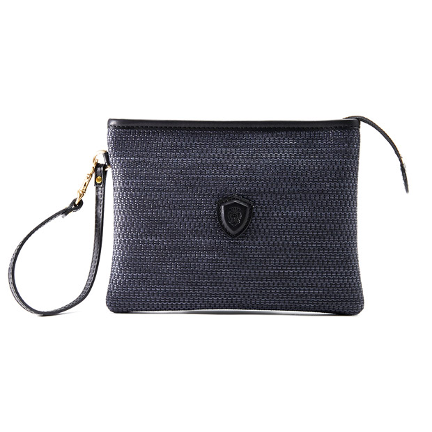 Felisiフェリージ ポーチ クラッチバッグ Wallet&Small Goods Felisi 1097/SD+A
