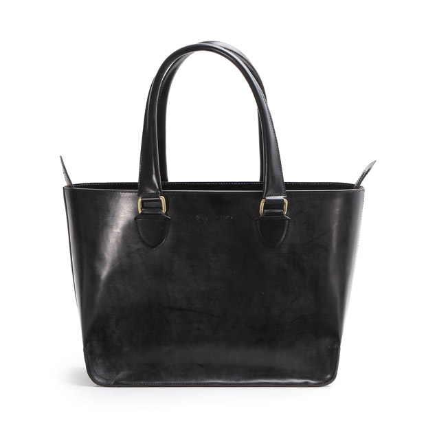 GANZOガンゾ トートバッグ BRIDLE Tote GANZO 57555