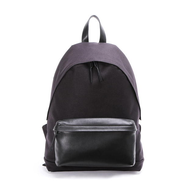 GALLERIANTガレリアント バックパック インビスタ リュック AGEVOLE backpack GALLERIANT GLB-2331