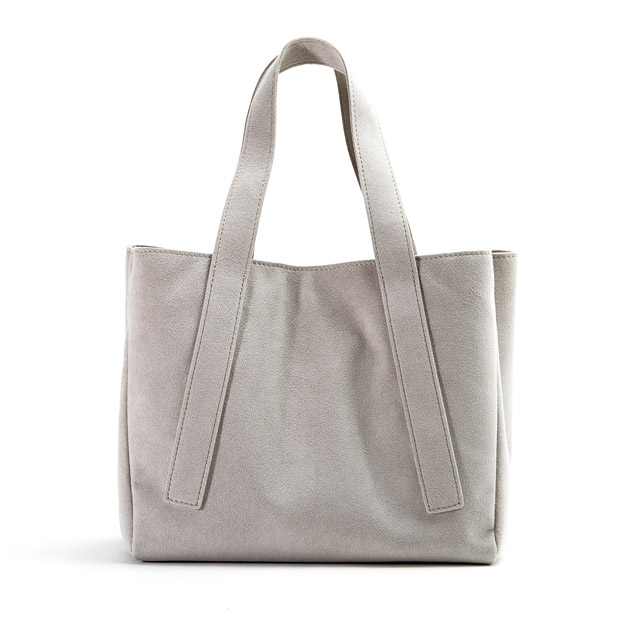 GALLERIANTガレリアント ウォッシャブルトートSS トートバッグ WASHABLE TOTE SS GALLERIANT GGB-2360