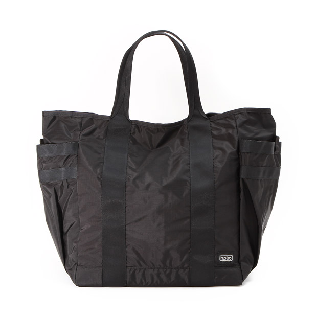 ホーボー トートバッグ Ripstop Nylon Tote Bag hobo HB-BG2412