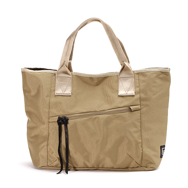 hoboホーボー トートバッグ Basics Tote Bag hobo HB-BG9020