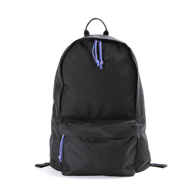 ホーボー バックパック 20L リュック hobo Nylon Oxford Backpack 20L hobo HB-BG2607