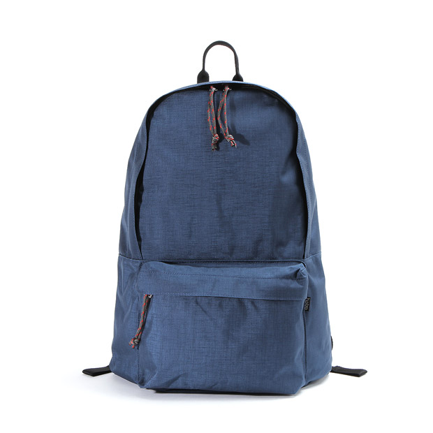 hoboホーボー バックパック 20L リュック hobo Nylon Oxford Backpack 20L hobo HB-BG2607