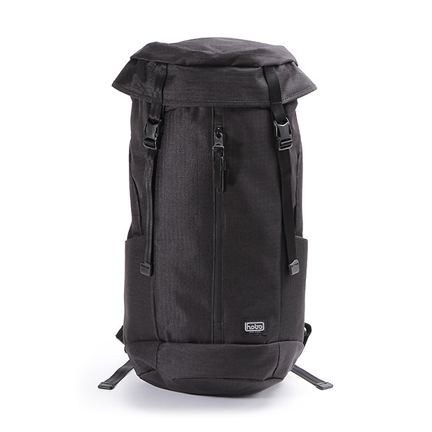 ホーボー バックパック 28L リュック hobo Polyester Ripstop Backpack 28L hobo HB-BG2626