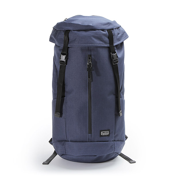 hoboホーボー バックパック 28L リュック hobo Polyester Ripstop Backpack 28L hobo HB-BG2626