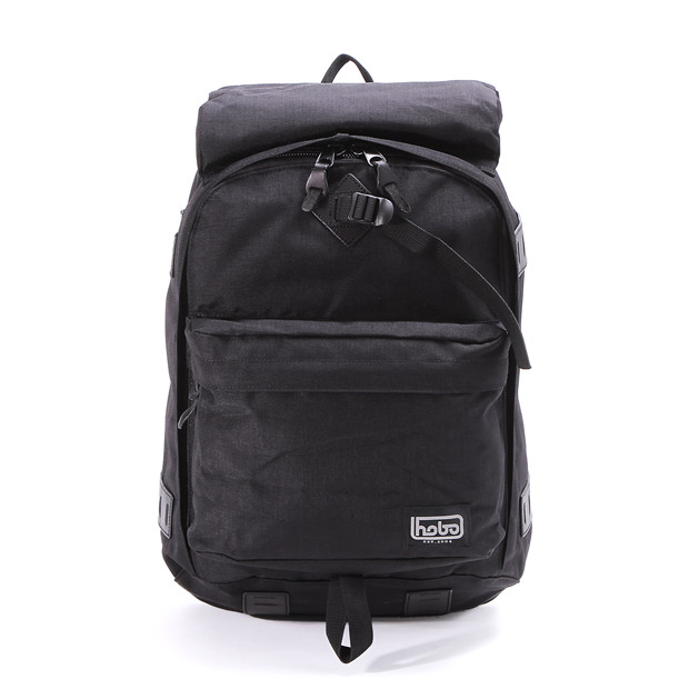 hoboホーボー バックパック 31L サーダー リュック CELSPUN Nylon Backpack 31L SIRDAR hobo HB-BG2730