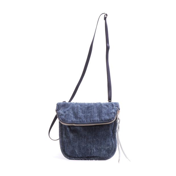 hoboホーボー デニム 13.5oz ポーチ ショルダーバッグ Japanese Denim 13.5oz Pouch hobo HB-BG2809
