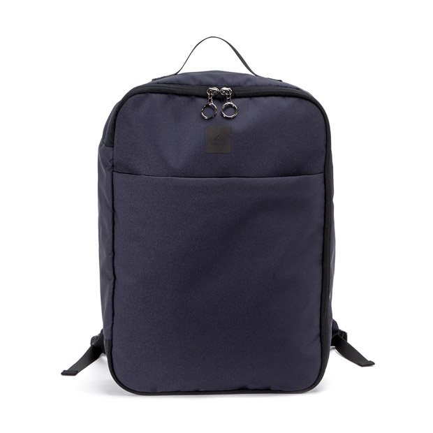 hontoホント スクエアリュック バックパック Standard Square Ruck honto. 545HT010