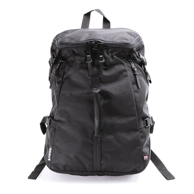 IGNOBLEイグノーブル レノア カプセル バックパック リュック Lenore Capsule Backpack IGNOBLE 11003
