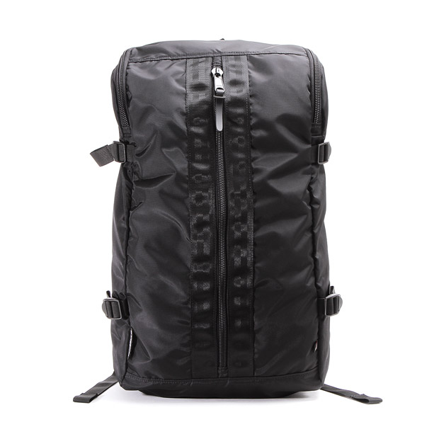 IGNOBLEイグノーブル モナ コクーン バックパック リュック Mona Cocoon Backpack IGNOBLE 11001