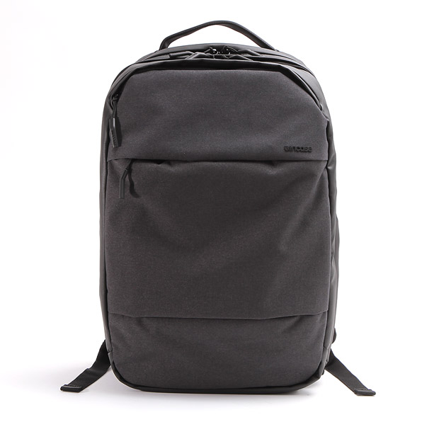 Incaseインケース シティコレクション バックパック リュック City Collection Backpack Incase CL55450