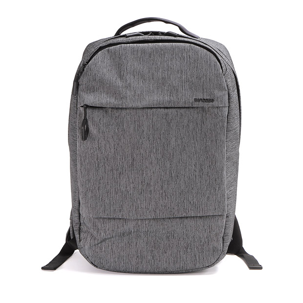 Incaseインケース シティコレクション コンパクト バックパック リュック City Collection Compact Backpack Incase CL55571