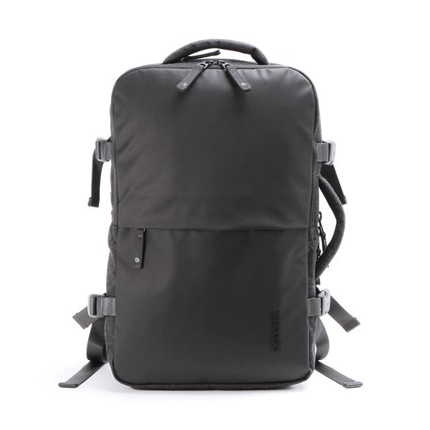 インケース EO トラベル バックパック リュック EO Travel Backpack Incase CL90004 ... fa1b14c7b4