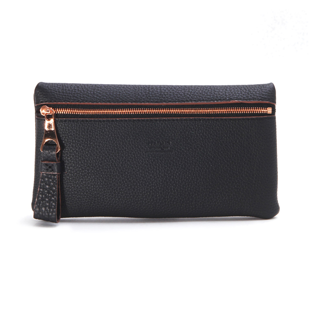 イタダキ ペリンガー クラッチバッグ XS CELLY CLUTCH - XS/shu Perlinger ITADAKI 325ITA030/shu
