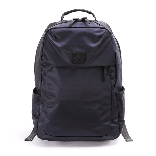 Manhattan Portage BLACK LABELマンハッタンポーテージブラックレーベル バックパック リュック SOUTH STREET BACKPACK Manhattan Portage BLACK LABEL MP1274TWLBL