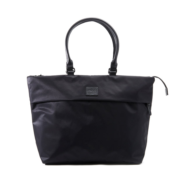 Manhattan Portage BLACK LABELマンハッタンポーテージブラックレーベル トートバッグ PERRY TOTE TWILL BAG Manhattan Portage BLACK LABEL MP1338TWLBL