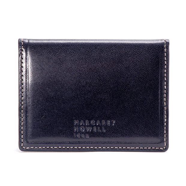 MARGARET HOWELL ideaマーガレット・ハウエル アイデア 小銭入れ コインケース Coin Case MARGARET HOWELL idea MHMW4BC1