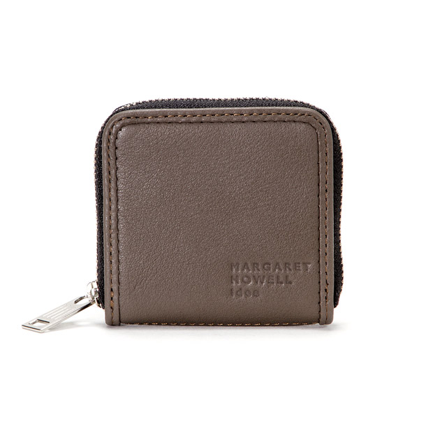 MARGARET HOWELL ideaマーガレット・ハウエル アイデア 小銭入れ コインケース Coin Case MARGARET HOWELL idea MHMW0AC1