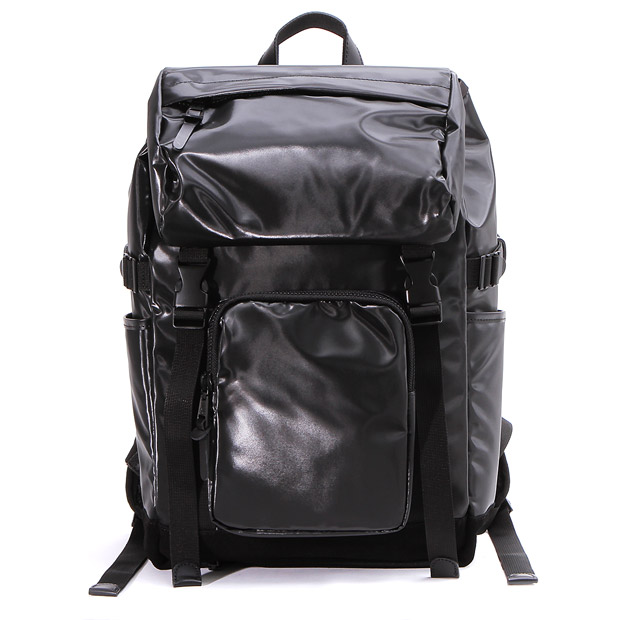 MAKAVELICマキャベリック モナルカ CP511 バックパック リュック 25L MONARCA Backpack MAKAVELIC 3107-10109