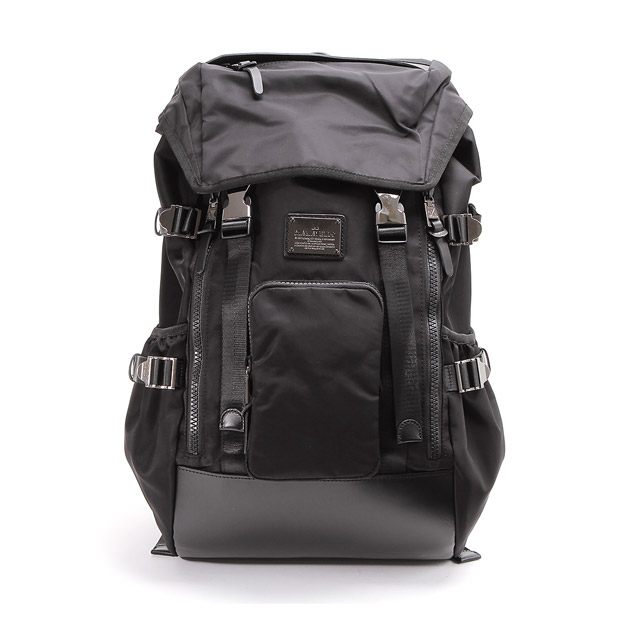 MAKAVELICマキャベリック スペリオリティ ティモン バックパック リュック SIERRA SUPERIORITY TIMON BACKPACK MAKAVELIC 3107-10120