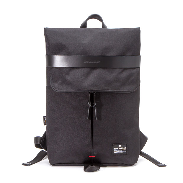MAKAVELICマキャベリック フォールド デイパック リュック バックパック CHASE FOLD DAYPACK MAKAVELIC 3109-10108