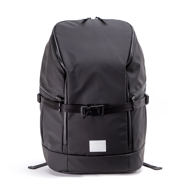 MAKAVELICマキャベリック AND-0100 バックパック リュック LUDUS AND-0100 BACKPACK MAKAVELIC 3109-10121