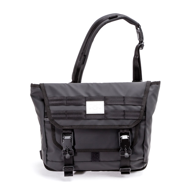 MAKAVELICマキャベリック AND-200 メッセンジャーバッグ ショルダー LUDUS AND-0200 MESSENGER BAG MAKAVELIC 3109-10512