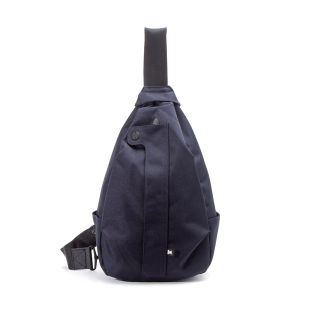 MAKAVELICマキャベリック デュードロップ スリングバッグ ボディバッグ CHASE DEWDROP SLING BAG MAKAVELIC 3109-10311