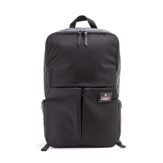 MAKAVELICマキャベリック ウェブ限定販売 デイパック リュック バックパック WEB LIMITED DAYPACK MAKAVELIC 3109-10128