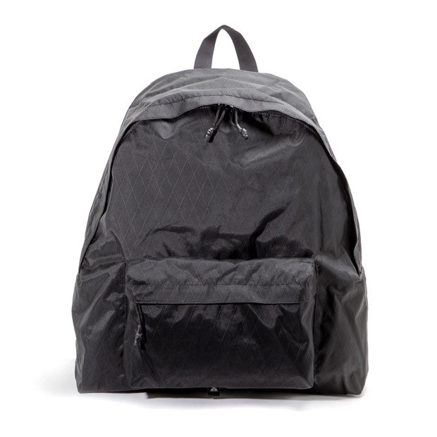 MAKAVELICマキャベリック リュック バックパック デイパック RICO LO TECH DAYPACK MAKAVELIC 3109-10114